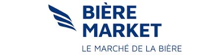 Bière Market